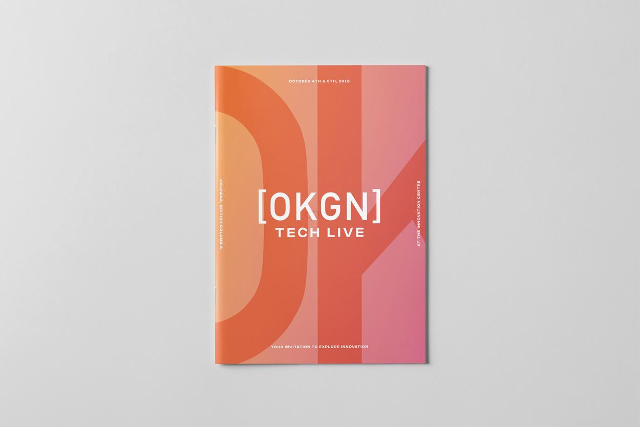 Gillian-Damborg-Pilot-Creative-Accelerate-Okanagan-OKGN-project-04