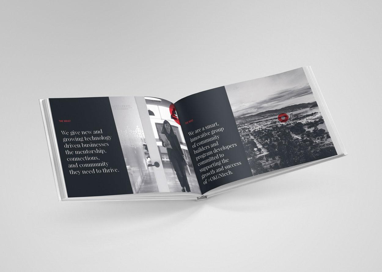 Gillian-Damborg-Pilot-Creative-Accelerate-Okanagan-project-01