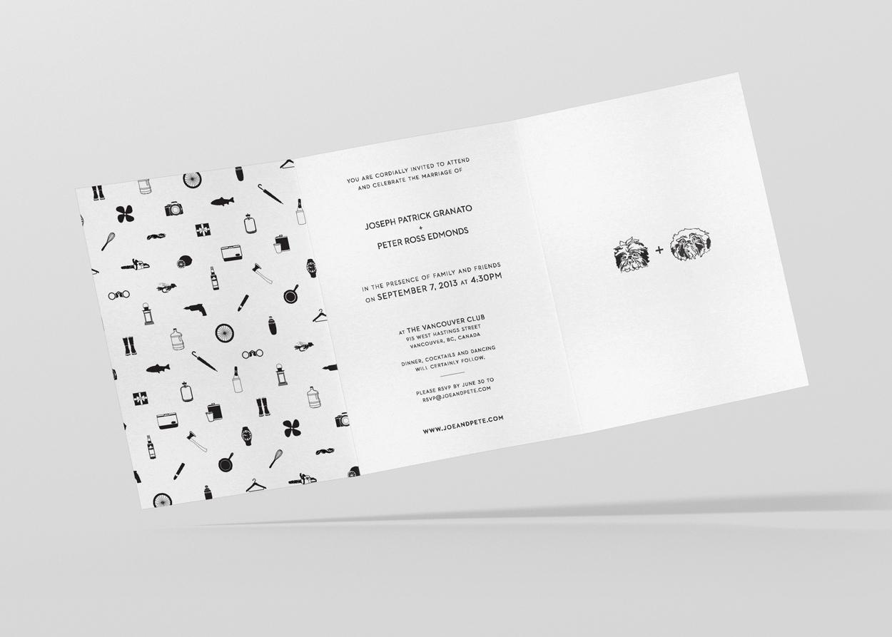 Gillian-Damborg-Pilot-Creative-Invitations-03