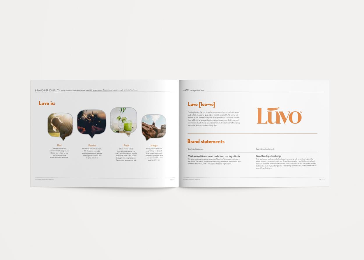 Gillian-Damborg-Pilot-Creative-Luvo-Brand-Book-03