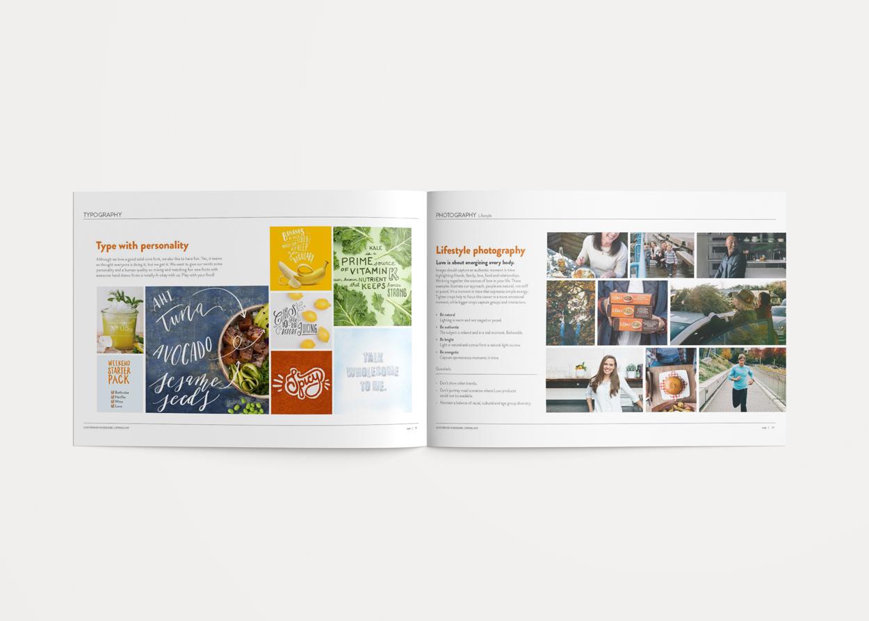 Gillian-Damborg-Pilot-Creative-Luvo-Brand-Book-04