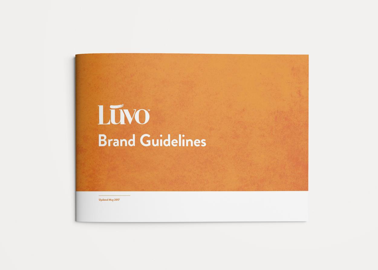 Gillian-Damborg-Pilot-Creative-Luvo-Brand-Book-05