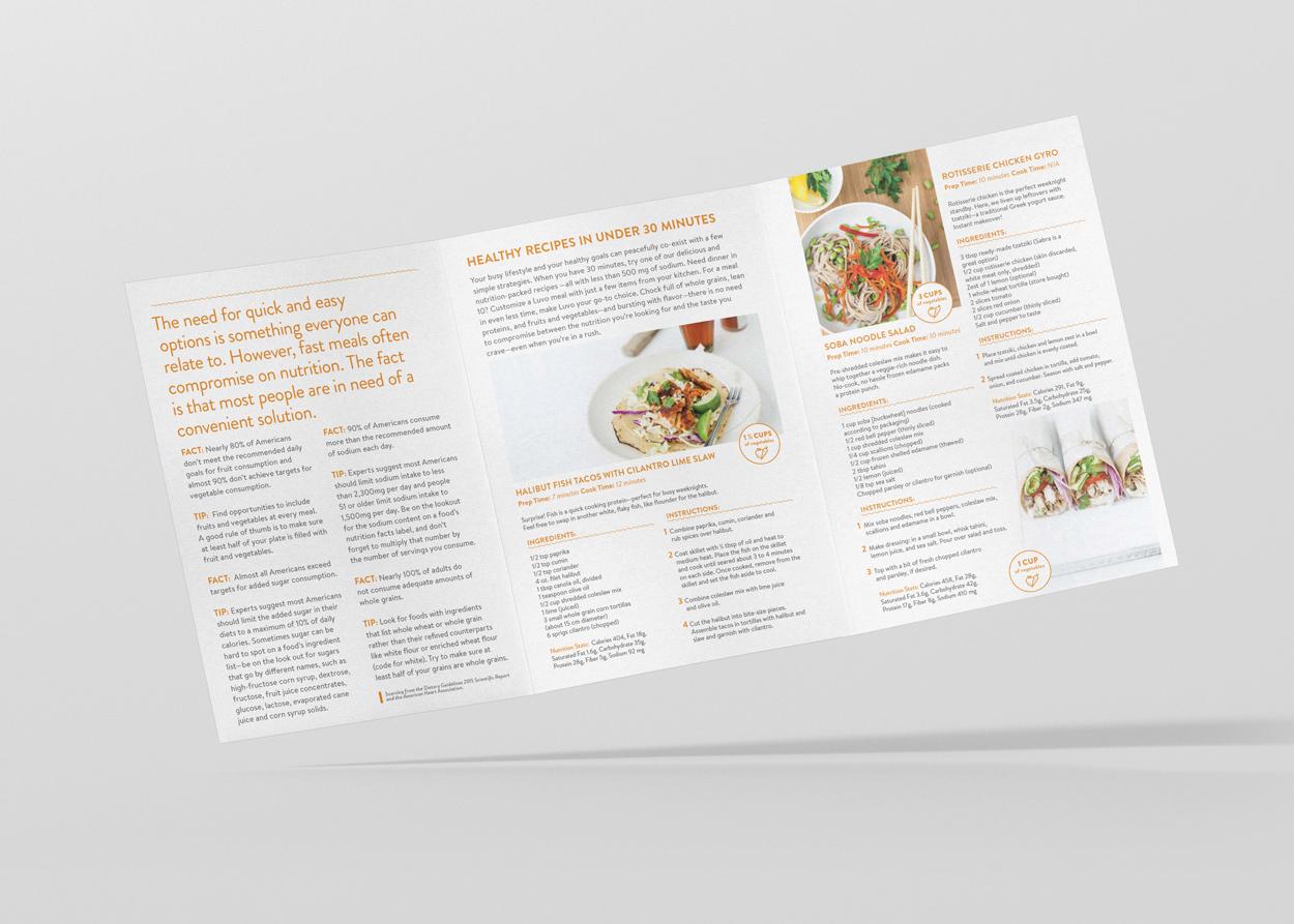 Gillian-Damborg-Pilot-Creative-Luvo-Brochure-02