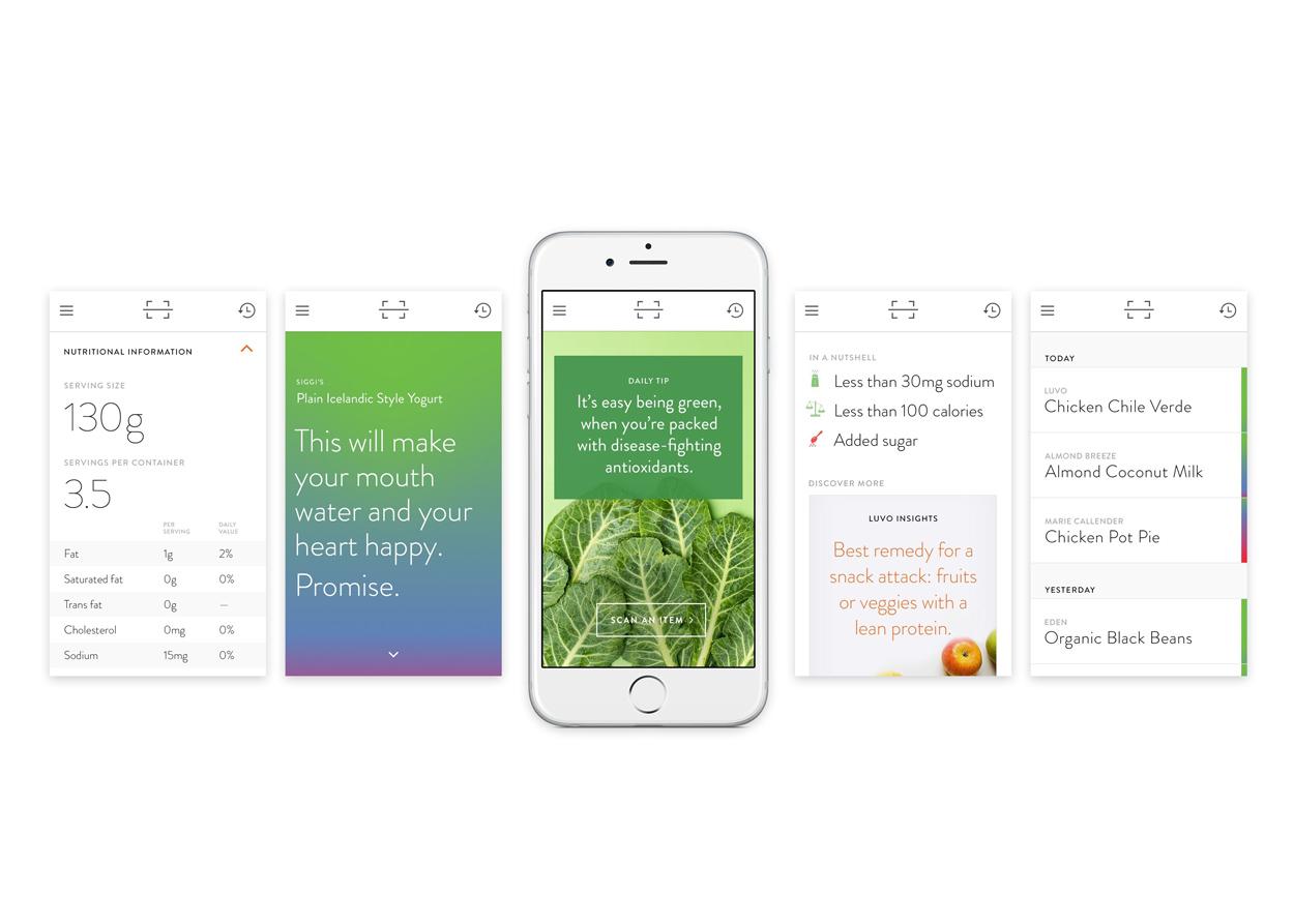 Gillian-Damborg-Pilot-Creative-Luvo-Checkit-App-02