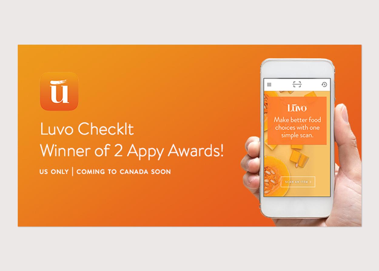 Gillian-Damborg-Pilot-Creative-Luvo-Checkit-App-04