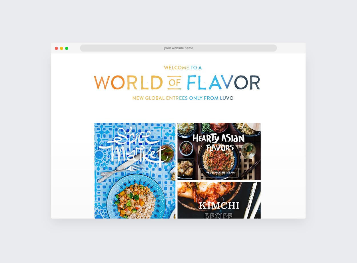Gillian-Damborg-Pilot-Creative-Luvo-Global-Cuisine-Launch-07