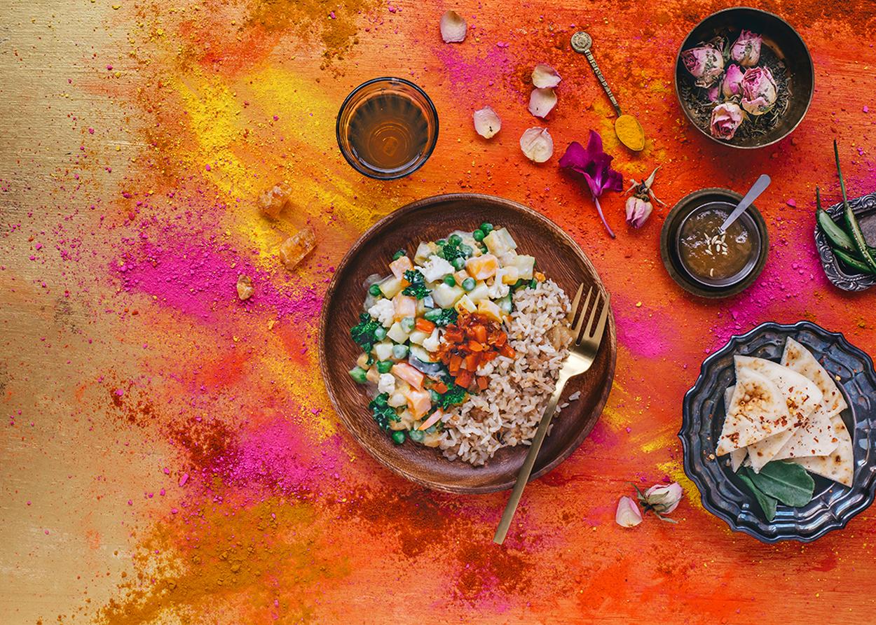 Gillian-Damborg-Pilot-Creative-Luvo-Global-Cuisine-Launch-11