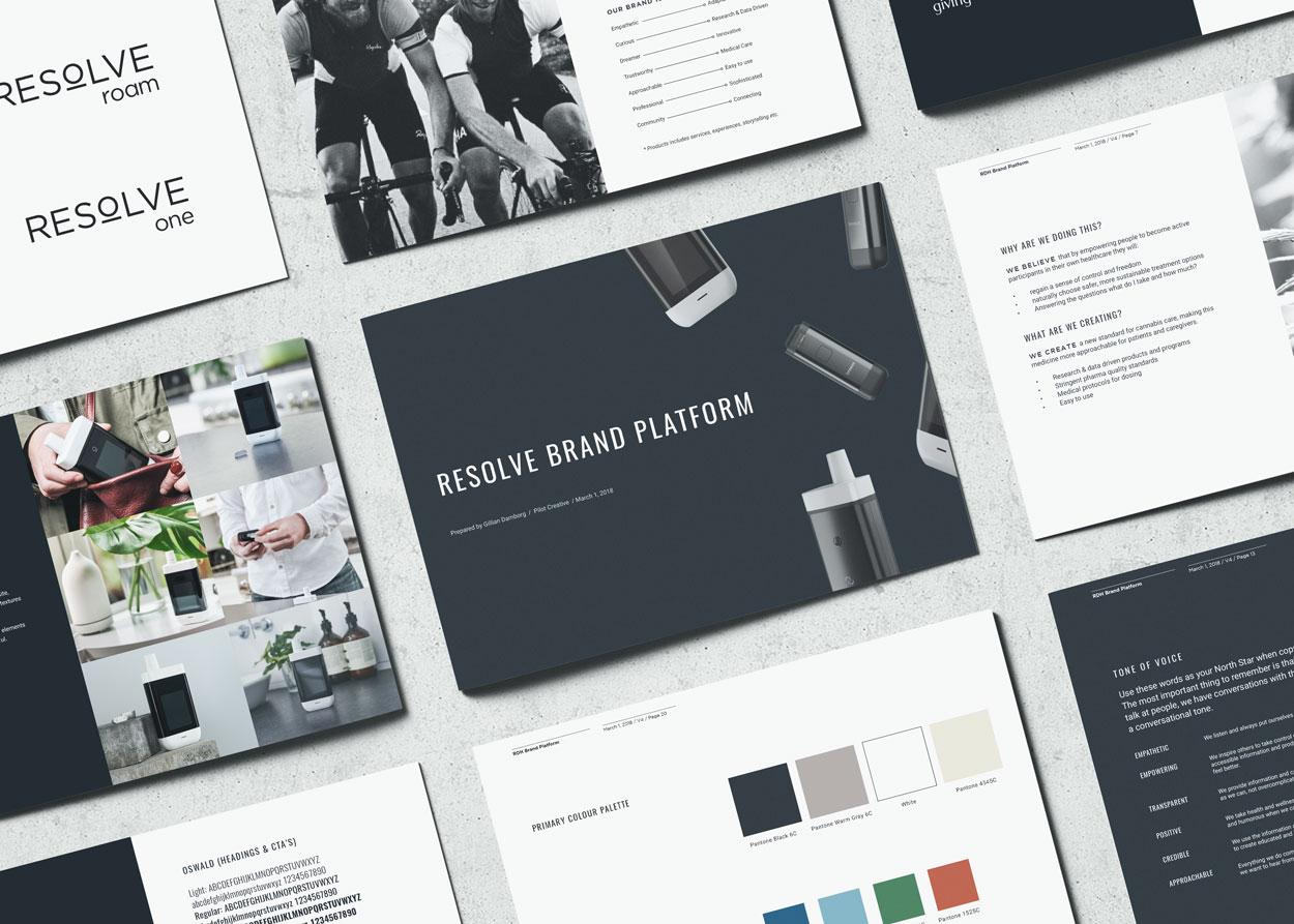 Gillian-Damborg-Pilot-Creative-Resolve-Digital-Health-branding-01