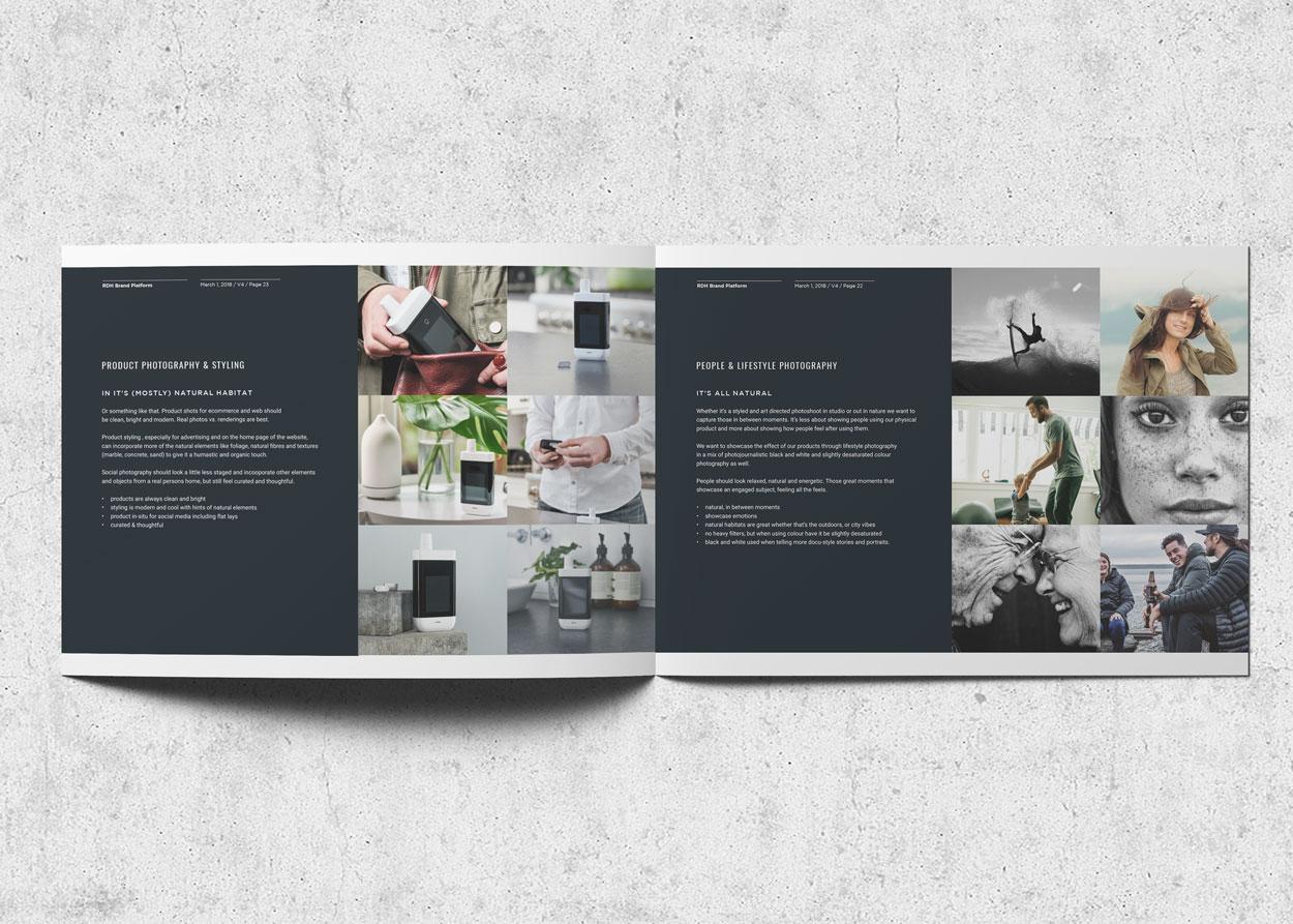 Gillian-Damborg-Pilot-Creative-Resolve-Digital-Health-branding-03