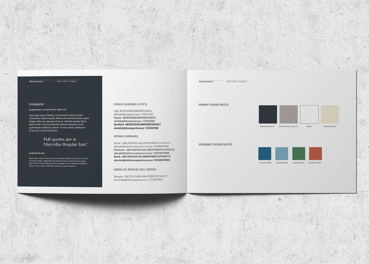 Gillian-Damborg-Pilot-Creative-Resolve-Digital-Health-branding-04