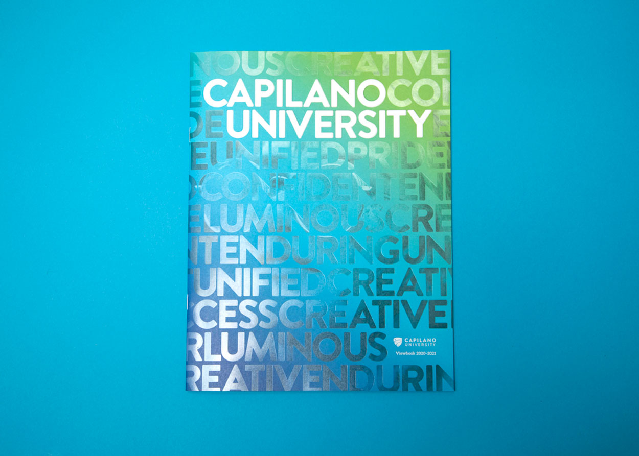Gillian-Damborg-Pilot-Creative-Capilano-University-Viewbook-2