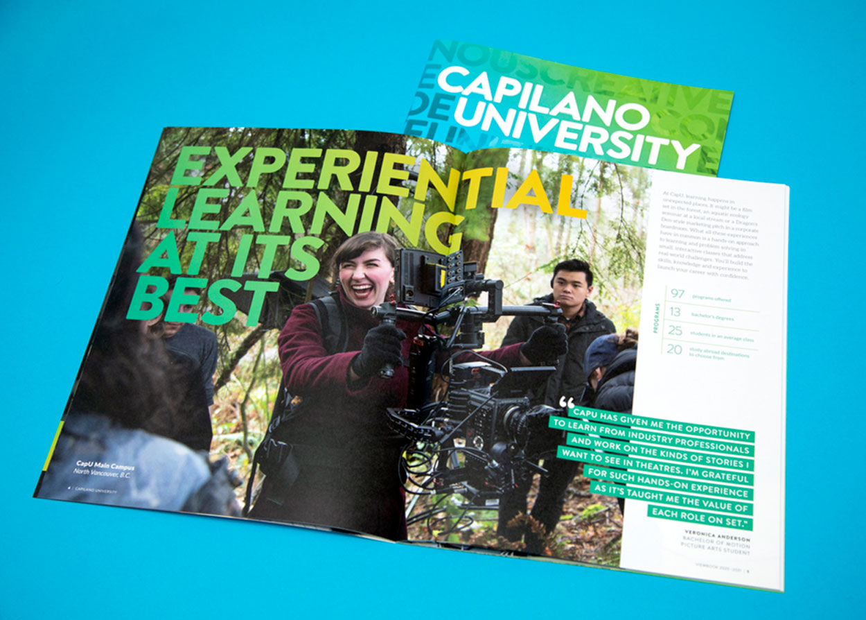 Gillian-Damborg-Pilot-Creative-Capilano-University-Viewbook-4