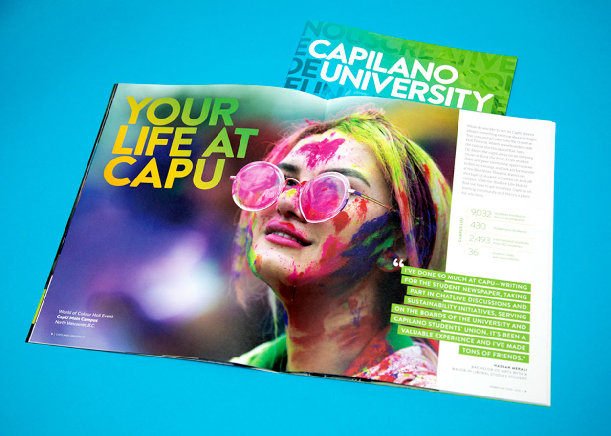 Gillian-Damborg-Pilot-Creative-Capilano-University-Viewbook-5