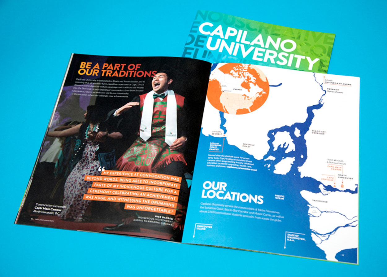 Gillian-Damborg-Pilot-Creative-Capilano-University-Viewbook-7