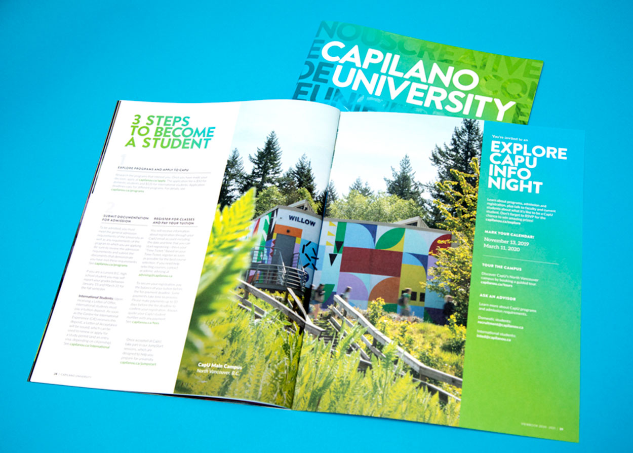 Gillian-Damborg-Pilot-Creative-Capilano-University-Viewbook-9