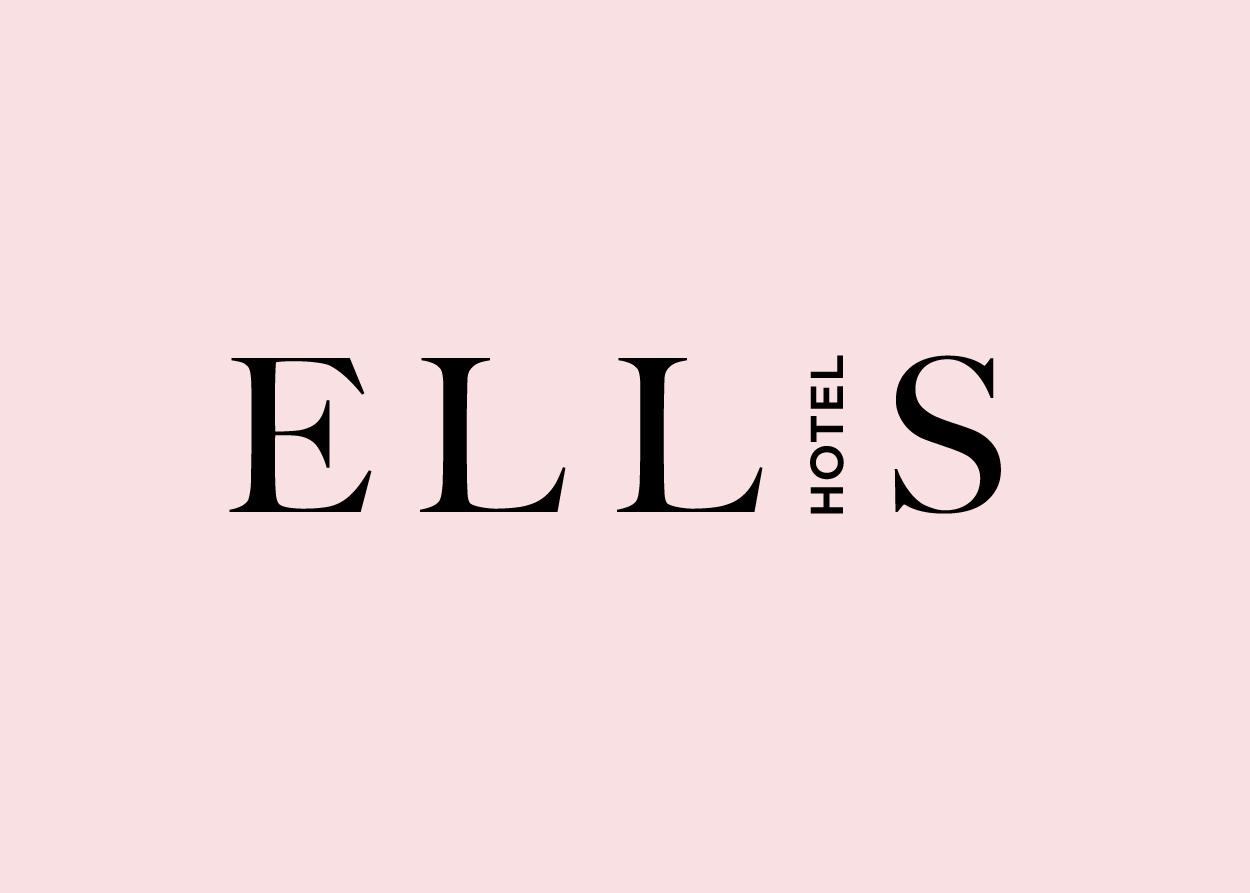 Gillian-Damborg-Pilot-Creative-Ellis-Hotel-Atlanta-Rebrand-10