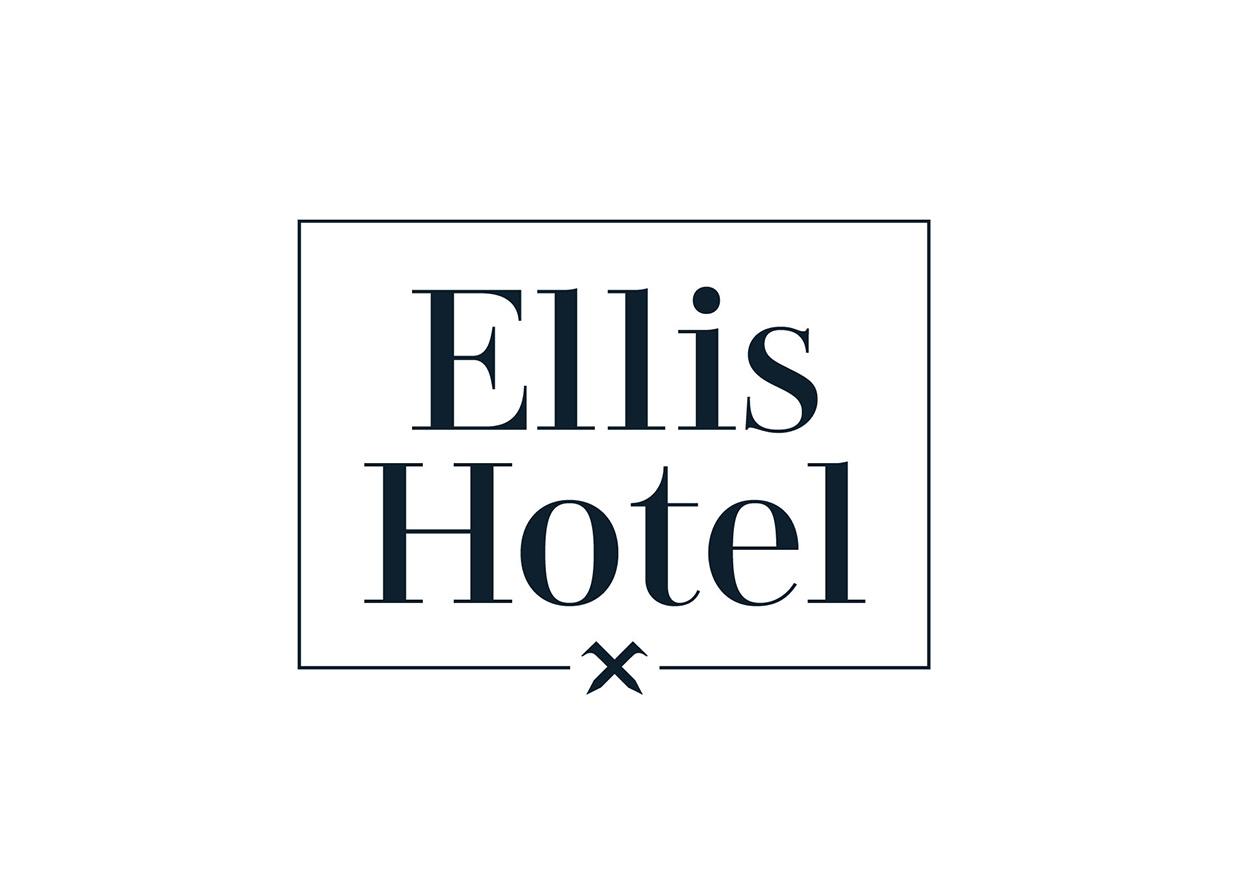 Gillian-Damborg-Pilot-Creative-Ellis-Hotel-Atlanta-Rebrand-12