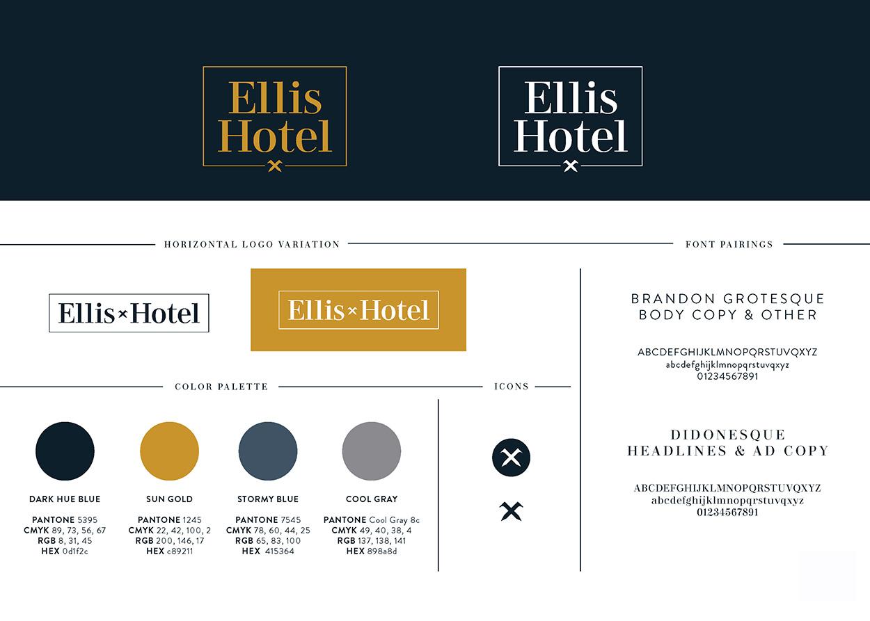 Gillian-Damborg-Pilot-Creative-Ellis-Hotel-Atlanta-Rebrand-14