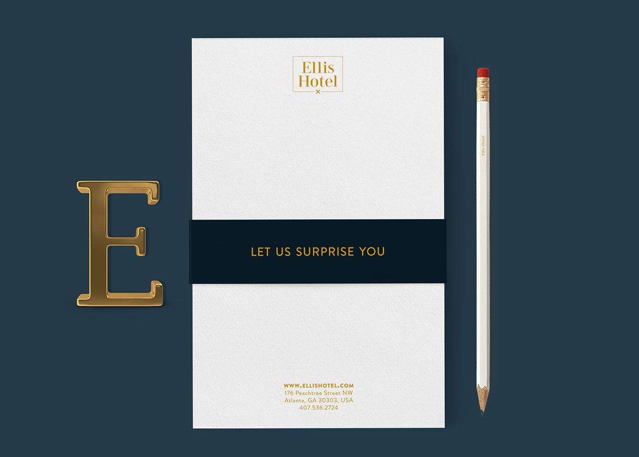 Gillian-Damborg-Pilot-Creative-Ellis-Hotel-Atlanta-Rebrand-4