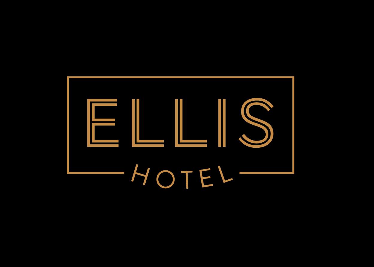 Gillian-Damborg-Pilot-Creative-Ellis-Hotel-Atlanta-Rebrand-6