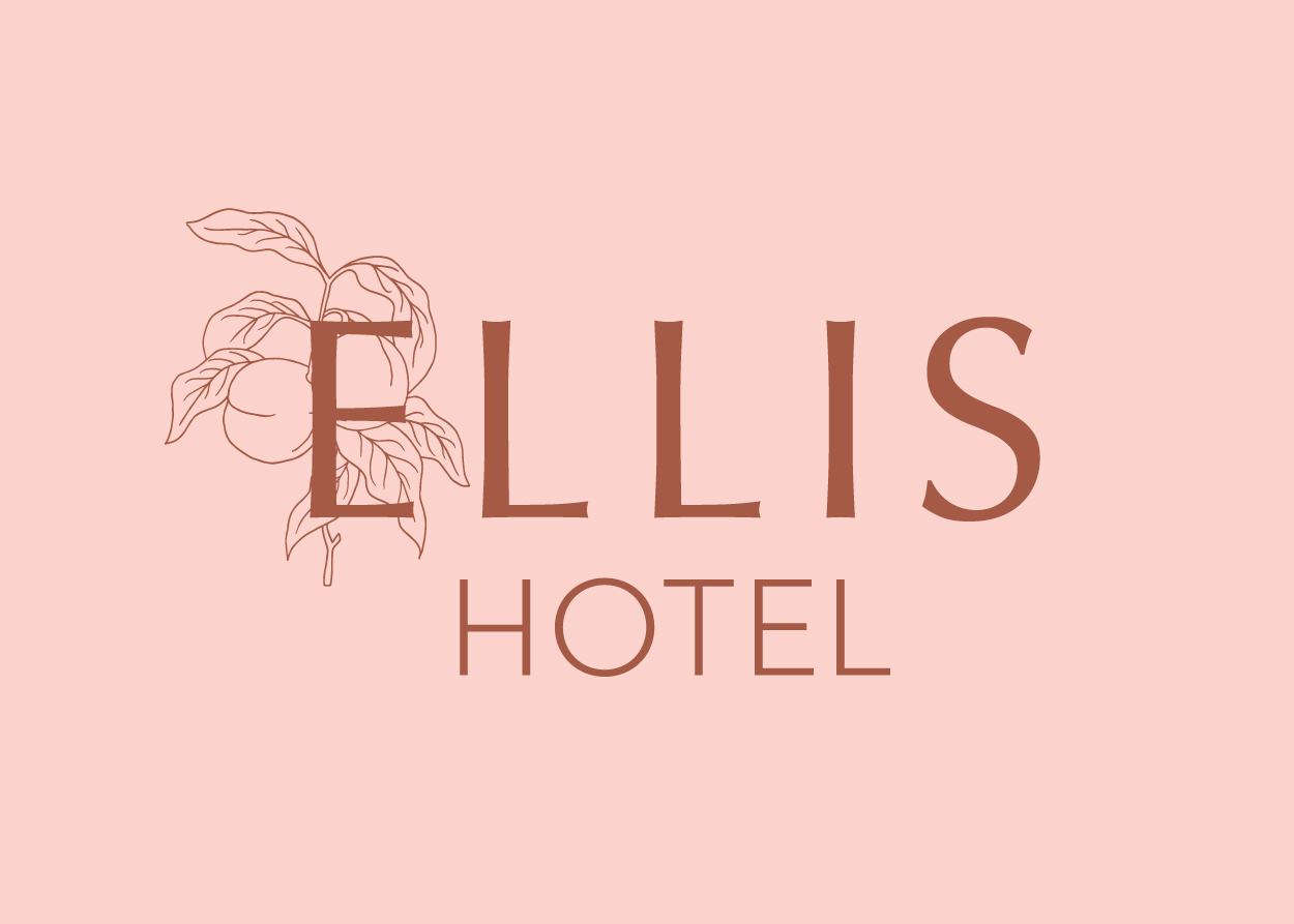 Gillian-Damborg-Pilot-Creative-Ellis-Hotel-Atlanta-Rebrand-7