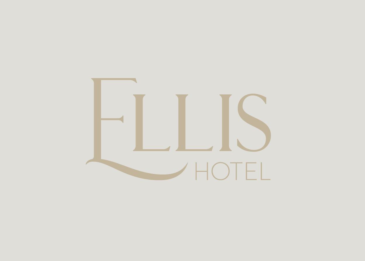 Gillian-Damborg-Pilot-Creative-Ellis-Hotel-Atlanta-Rebrand-8
